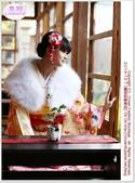 [皇冠振袖和服]外拍棚拍~Chichi:TC6A0576 2014-12-7皇冠和服商品外拍.JPG