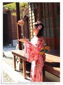 顧客分享FU & MO浴衣和服寫真 花絮照:IMG_2907a花絮照 Fu Mo浴衣和服寫真.JPG