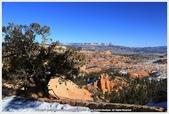 2018-12美西行:IMG_6960a 12-27 Bryce Canyon.JPG