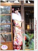 [皇冠振袖和服]外拍棚拍~Chichi:IMG_5702 2014-12-7皇冠和服商品外拍.JPG