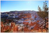 2018-12美西行:IMG_6960a 12-19 Bryce Canyon.JPG