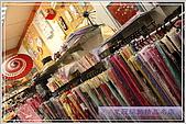 歡迎光臨皇冠服飾精品名店~日本和服浴衣專賣店 :1.jpg