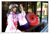 顧客分享FU & MO浴衣和服寫真 花絮照:IMG_2822a花絮照 Fu Mo浴衣和服寫真.jpg