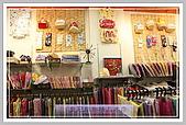 歡迎光臨皇冠服飾精品名店~日本和服浴衣專賣店 :2.jpg