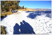 2018-12美西行:IMG_6960a 12-57 Bryce Canyon.JPG