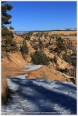 2018-12美西行:IMG_6960a 12-61 Bryce Canyon.JPG