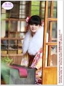 [皇冠振袖和服]外拍棚拍~Chichi:IMG_5697 2014-12-7皇冠和服商品外拍.JPG