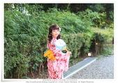 顧客分享FU & MO浴衣和服寫真 花絮照:IMG_2933a花絮照 Fu Mo浴衣和服寫真.JPG