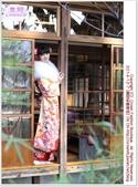 [皇冠振袖和服]外拍棚拍~Chichi:IMG_5705 2014-12-7皇冠和服商品外拍.JPG