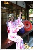 顧客分享FU & MO浴衣和服寫真 花絮照:IMG_2824a花絮照 Fu Mo浴衣和服寫真.jpg
