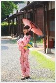 顧客分享FU & MO浴衣和服寫真 花絮照:IMG_2074Fu Mo浴衣寫真花絮byKim.JPG