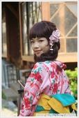 顧客分享FU & MO浴衣和服寫真 花絮照:IMG_2163 Fu Mo浴衣寫真花絮byKim.JPG