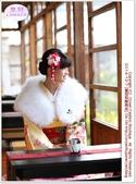 [皇冠振袖和服]外拍棚拍~Chichi:TC6A0573 2014-12-7皇冠和服商品外拍.JPG