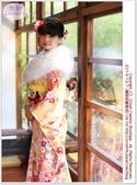 [皇冠振袖和服]外拍棚拍~Chichi:TC6A0592 2014-12-7皇冠和服商品外拍.JPG