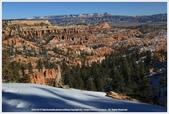 2018-12美西行:IMG_6936 12-35Bryce Canyon.JPG