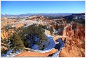 2018-12美西行:IMG_6960a 12-23 Bryce Canyon.JPG