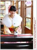[皇冠振袖和服]外拍棚拍~Chichi:TC6A0574 2014-12-7皇冠和服商品外拍.JPG