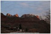 2018-12美西行:IMG_7073 12-17 Zion National ParkZionPark.JPG