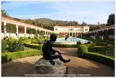 2018-12美西行:IMG_7177 Getty VillaGetty Villa.JPG