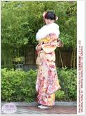 [皇冠振袖和服]外拍棚拍~Chichi:TC6A0627 2014-12-7皇冠和服商品外拍.JPG