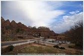 2018-12美西行:IMG_7090a 12-18 Zion National ParkZionPark.JPG