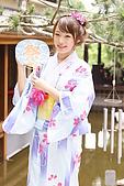 歡迎光臨皇冠服飾精品名店~日本和服浴衣專賣店 :2168.JPG