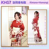 日本和服KIMONO【番號-KH07~14】高級訪問着和服:KH07訪問 千千 2 800 800.jpg