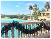 2018-12美西行:12-21 Andrea Resort  (40).JPG