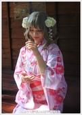 顧客分享FU & MO浴衣和服寫真 花絮照:IMG_1737a Fu Mo浴衣寫真花絮byKim.JPG