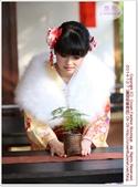 [皇冠振袖和服]外拍棚拍~Chichi:TC6A0587 2014-12-07.JPG
