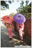 顧客分享FU & MO浴衣和服寫真 花絮照:IMG_1702 Fu Mo浴衣寫真花絮byKim.JPG