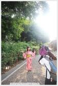 顧客分享FU & MO浴衣和服寫真 花絮照:IMG_2024 Fu Mo浴衣寫真花絮byKim.JPG