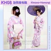 日本和服KIMONO【番號-KH07~14】高級訪問着和服:KH08訪問 千千1 800 800.jpg