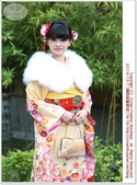 [皇冠振袖和服]外拍棚拍~Chichi:TC6A0623 2014-12-7皇冠和服商品外拍.JPG