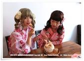 顧客分享FU & MO浴衣和服寫真 花絮照:IMG_2799a花絮照 Fu Mo浴衣和服寫真.jpg