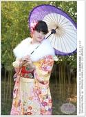 [皇冠振袖和服]外拍棚拍~Chichi:TC6A0636 2014-12-7皇冠和服商品外拍.JPG