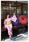 顧客分享FU & MO浴衣和服寫真 花絮照:IMG_2835a花絮照 Fu Mo浴衣和服寫真.jpg