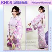 日本和服KIMONO【番號-KH07~14】高級訪問着和服:KH08訪問 千千2 800 800.jpg