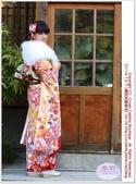 [皇冠振袖和服]外拍棚拍~Chichi:TC6A0616 2014-12-7皇冠和服商品外拍.JPG