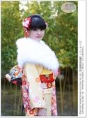[皇冠振袖和服]外拍棚拍~Chichi:TC6A0655 2014-12-7皇冠和服商品外拍.JPG