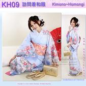 日本和服KIMONO【番號-KH07~14】高級訪問着和服:KH09訪問 千千2 800 800.jpg