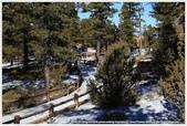 2018-12美西行:IMG_6960a 12-59 Bryce Canyon.JPG