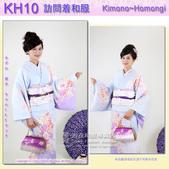日本和服KIMONO【番號-KH07~14】高級訪問着和服:日本和服KIMONO【番號-KH10】高級訪問和服~粉藍色刺繡花卉和服3.jpg
