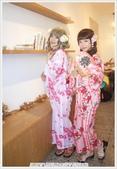 顧客分享FU & MO浴衣和服寫真 花絮照:IMG_1696 Fu Mo浴衣寫真花絮byKim.JPG