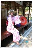 顧客分享FU & MO浴衣和服寫真 花絮照:IMG_2825a花絮照 Fu Mo浴衣和服寫真.jpg