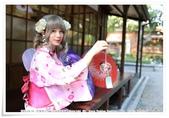 顧客分享FU & MO浴衣和服寫真 花絮照:IMG_2833a花絮照 Fu Mo浴衣和服寫真.jpg