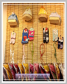 歡迎光臨皇冠服飾精品名店~日本和服浴衣專賣店 :7.jpg