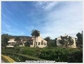 2018-12美西行:12-21 Andrea Resort  (19).JPG