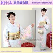 日本和服KIMONO【番號-KH07~14】高級訪問着和服:日本和服KIMONO【番號-KH14】高級訪問和服~粉綠色花卉和服.jpg