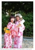 顧客分享FU & MO浴衣和服寫真 花絮照:IMG_2912a花絮照 Fu Mo浴衣和服寫真.JPG